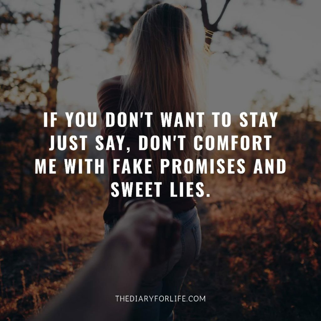 Liars quotes fakes for and ceidisgewild: quotes